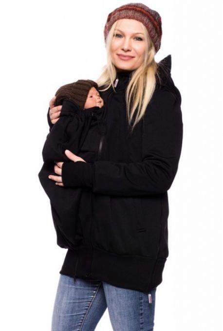 37e7e50c7f0 babywearing jacket, maternity jacket, jacket, carrying,mum,baby ...